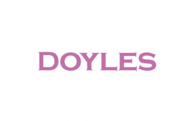 Queensland Compensation Lawyers named again on Doyles List for 2019
